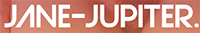 Jane Jupiter
