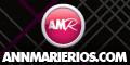 AnnMarieRios