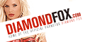 DiamondFoxxx