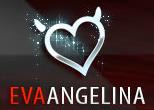 Eva Angelina XXXX