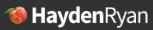 Hayden Ryan