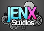 Jen X Studios