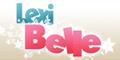 LexiBelle