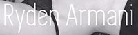 Ryden Armani