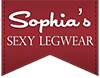 Sophia's Sexy Legwear