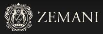 Zemani