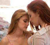 A Sensual Approach - Kennedy Nash, Melody Jordan 4