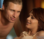 Winters Bone - Kiera Winters And Michael Vegas 6