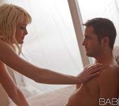 Capelli Biondi - Zoey Paige, Kris Slater 5