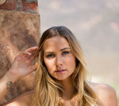 Fleeting Sensation - Courtney Dillon 4