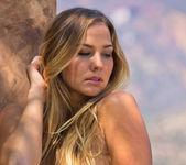 Fleeting Sensation - Courtney Dillon 6