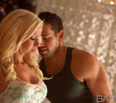 Tongue Tangled Lust - Cami Cole And Johnny Castle 5