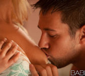 Tongue Tangled Lust - Cami Cole And Johnny Castle 16