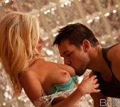 Tongue Tangled Lust - Cami Cole And Johnny Castle 30
