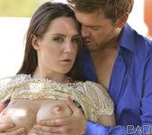 Raven Temptress - Samantha Bentley And Ryan Rider 6