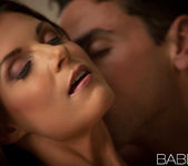 Tropical Heat - India Summer And Ryan Driller 10