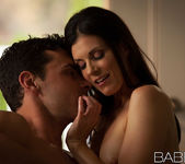 Tropical Heat - India Summer And Ryan Driller 20