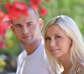 Deep & Delicious - Lola Myluv And Tommy Deer 3