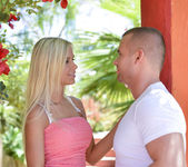 Deep & Delicious - Lola Myluv And Tommy Deer 4