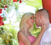 Deep & Delicious - Lola Myluv And Tommy Deer 5