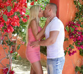 Deep & Delicious - Lola Myluv And Tommy Deer 6