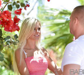 Deep & Delicious - Lola Myluv And Tommy Deer 7