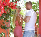 Deep & Delicious - Lola Myluv And Tommy Deer 9