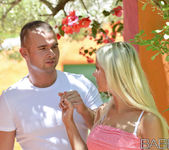 Deep & Delicious - Lola Myluv And Tommy Deer 10
