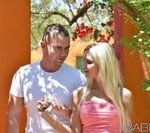 Deep & Delicious - Lola Myluv And Tommy Deer 11
