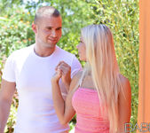 Deep & Delicious - Lola Myluv And Tommy Deer 13