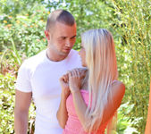 Deep & Delicious - Lola Myluv And Tommy Deer 14