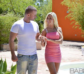 Deep & Delicious - Lola Myluv And Tommy Deer 19