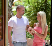 Deep & Delicious - Lola Myluv And Tommy Deer 21