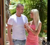 Deep & Delicious - Lola Myluv And Tommy Deer 22