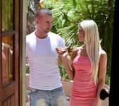 Deep & Delicious - Lola Myluv And Tommy Deer 23