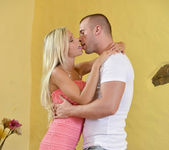 Deep & Delicious - Lola Myluv And Tommy Deer 25