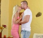 Deep & Delicious - Lola Myluv And Tommy Deer 26