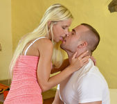 Deep & Delicious - Lola Myluv And Tommy Deer 30