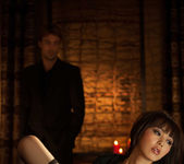 The Art Of Seduction - Marika Hase, Richie Calhoun 3