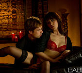 The Art Of Seduction - Marika Hase, Richie Calhoun 8