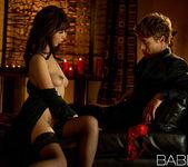The Art Of Seduction - Marika Hase, Richie Calhoun 28