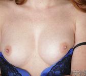 Liquid Amber - Marie Mccray 11