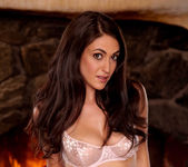 Fireside Pleasures - Victoria Love 8