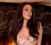 Fireside Pleasures - Victoria Love 9