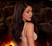 Fireside Pleasures - Victoria Love 15