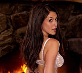 Fireside Pleasures - Victoria Love 16