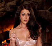 Fireside Pleasures - Victoria Love 27