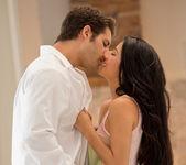 Abrasador - Megan Salinas And Giovanni Francesco 22