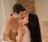 Abrasador - Megan Salinas And Giovanni Francesco 24