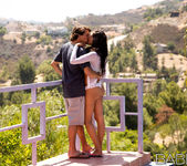 French Kiss - Chloe Amour 3